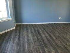 Pergo Outlast Molasses Maple 10 Mm Thick X 6 1/8 In. Wide X 47 1/4 In.  Length Laminate Flooring (16.12 Sq. Ft. / Case) LF000842   The Home Depot |  Pinterest ...