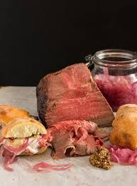 gross roast beef sandwich. Modren Roast Home Made Roast Beef Sandwich Meat For Gross Roast Beef Sandwich A