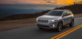 2004 Jeep Grand Cherokee Airbag Light Stays On Jeep Cherokee Lease Offers Deals Louisville Ky