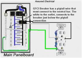 intermatic light wiring diagram wiring diagram intermatic light wiring diagram