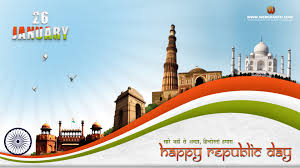 new images n holiday republic day n holiday 26 republic day