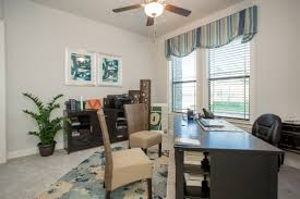home office space office. Are You A Work-from-home Professional? Does Your Job Entail Lot Of Work Away From The Office And In Home Space? Do Plan To Eventually Move Out Space C