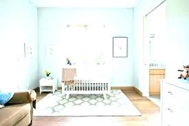 area rugs baby rooms nursery best for girl room organic b