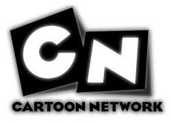 Image - Cartoon Network Black logo.png | Logopedia | FANDOM powered ...