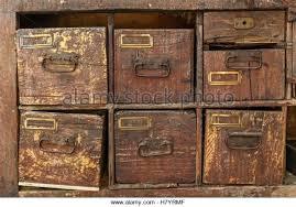 office depot wood file cabinet. Old Wooden File Cabinets En Office Depot . Wood Cabinet
