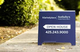 Small Picture Free photo Open House Sign Aboard Free Image on Pixabay 1163357