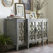 dining room sideboards and buffets. Dining Room Sideboards Buffets And Interior Decorating Ideas Best Classy Simple On Design Buffetr Sale Furniture With Sideboard N
