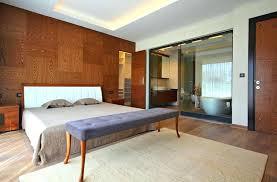 rug on carpet bedroom. Rug Over Carpet Bedroom Image Of Area In On . Beautiful
