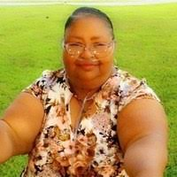 Marilyn Berry.. age 67 Obituary - Osawatomie, Kansas   Legacy.com
