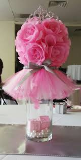 baby shower centerpieces for girl ideas best 25 ba girl centerpieces ideas  on pinterest ba shower
