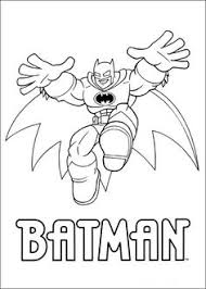 Small Picture laundry room coloring pages Neville Land RanchMeeting Wolverine