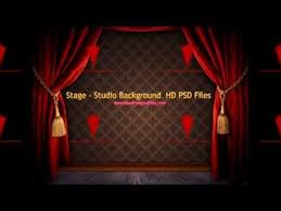 studio background psd free download 2015. Perfect Psd Inside Studio Background Psd Free Download 2015 R