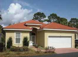 exterior house trim color combinations. full size of garage:exterior paint and trim color combinations new garage design ideas inside exterior house o