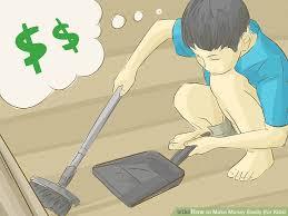 how to write an essay deakin
