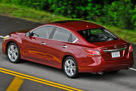 nissan altima 2015 red. nissan altima 2015 red a