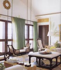 room french style furniture bensof modern: ideas french country living room design french style living rooms