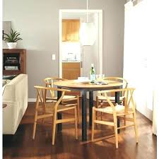 room and board parsons table room and board parsons table parsons round dining tables modern dining room and board parsons table