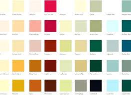 33 Timeless Omega Stucco Color Chart