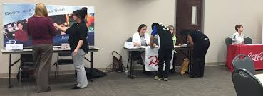 workforce alliance offers employment tips to young job seekers kmuw workforce alliance offers employment tips to young job seekers