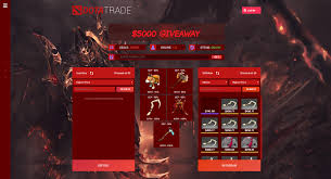 is dota2trade pro a scam spam404