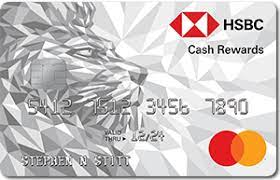 Direct debited from your designated bank account (us dollar (usd) current, savings or combinations savings account for usd credit card) on the payment due date.to enrol, call hsbc customer service hotline on. Credit Card Offers Benefits Hsbc Bank Usa