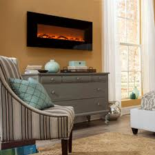 wall mount electric fireplaces. Onyx 80001 50\ Wall Mount Electric Fireplaces I