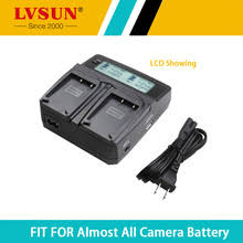 boka bp 727 bp 727 rechargeable camera digital battery micro usb charger for canon bp 709 bp 718 bp 745