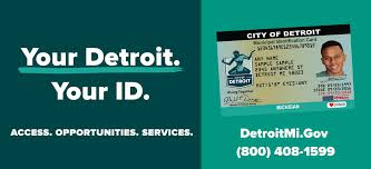 Detroit Detroit's Journalism Cooperative Establish Identity Program To Still Trying Its Id