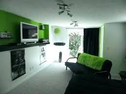 gaming bedroom ideas video game bedroom bedroom ideas stunning on plus decor info video game rooms
