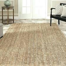 wool sisal rugs new indoor outdoor look medium size of area striped canada custom melbourne