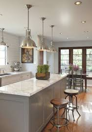 Industrial Kitchen Lighting Industrial Kitchen Lighting Home Design And Decorating