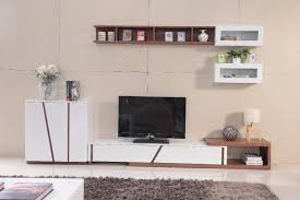 modern chinese furniture. delighful chinese mdf furniture modern chinese tv stand ds2015 throughout
