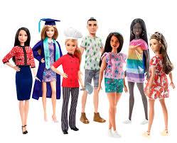 <b>Куклы</b> Барби (<b>Barbie</b>) <b>Mattel</b>
