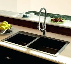 how to install undermount sink on granite countertop how to install sink how to sink granite