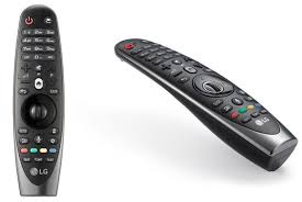 lg smart tv remote 2015. lg magic remote smart tv 2015