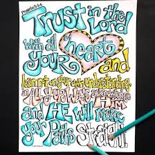 There are many high quality coloring pages on any topic. Bible Verse Coloring Pages Christian Coloring Books For Adults