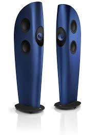 kef performance speaker stand. kef blade 2 speakers will be making their debut performance on the ortons audiovisual stand at kef speaker