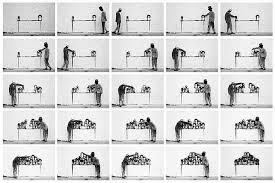 Digital Mere » Blog Archive » Artist: Robin Rhode