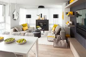 elegant living room furniture. Furnitures:Neutral Elegant Living Room With Grey Sofa And Round Modern Coffee Table Also Cool Furniture