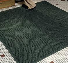 weird waterhog rugs flooring rug drainable carpet mats for indoor and