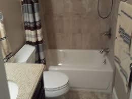 basic bathroom remodel. Basic Bathroom Remodel Home Design Interior Model