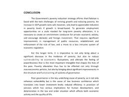 essay on poverty child poverty latest publications research poverty in essay poverty thesis statement causes