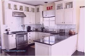 U Shaped Kitchen Designs With Island Best Inspiration