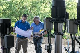Free Irrigation Design Program Hydrocalc Sprinkler Irrigation System Design Software Netafim