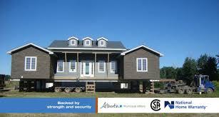 13 Genius Moving Modular Homes