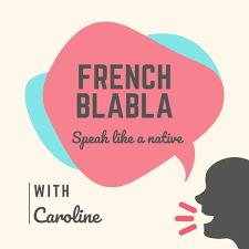 French Blabla