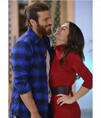 Can yaman age, biography, wiki, family, education, career, tv series, awards, net worth & girlfriends. Can Yaman Age Wiki Height Girlfriend Family Series Demet Ozdemir