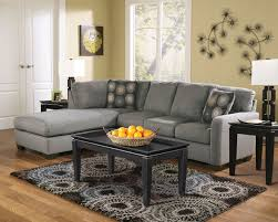 Living Room With Sectional Sofas Sectional Sofas Big Boss Furniture