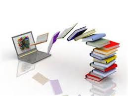 buy an essay online education essay about advantages and disadvantages of online education at online vs classroom learning essay