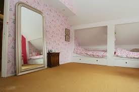 Slaapkamer Behang Ideeen Met Behangpapier Steigerhout Kamer Behangen
